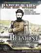 Paper Wars 87: Belmont: Grant's Baptism of Command, Noember 7th, 1861